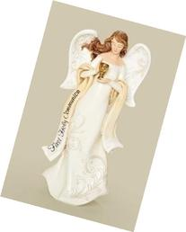 Angel Collection Joseph's Studio Exclusive First Communion