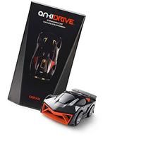 Anki DRIVE Expansion Car Corax