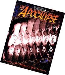 Apocalypse *OP