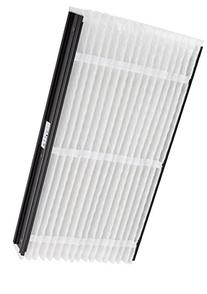 Aprilaire 413 Replacement Filter