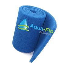 "Aqua-Flo Rigid Pond Filter Media, 12.5"" x 72"