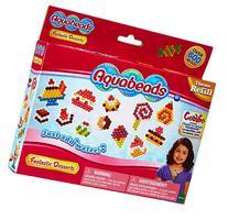 AquaBeads Fantastic Desserts Playset