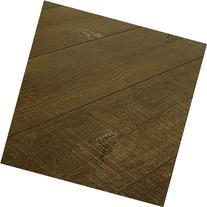 Armstrong Rustics X-Grain Khaki 12mm Laminate Flooring L6602