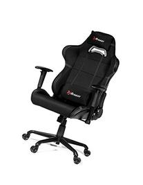 Arozzi Torretta XL Series Gaming Racing Style Swivel Chair,