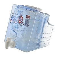 Arrow Home Products 00756 Beverage Dispenser, 3-Gallon,