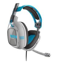 Astro Gaming - A40 Wired Stereo Gaming Headset For Xbox One
