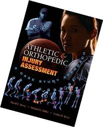 Athletic and Orthopedic Injury Assessment: A Case Study