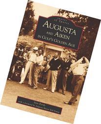 Augusta Aiken in Golf's Golden Age