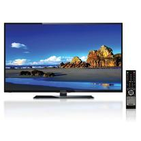 Axess 32-Inch LED TV with Full HD Display, Includes HDMI/USB