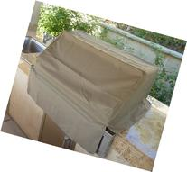 Formosa Covers BBQ Built-in Grill Cover up to 33