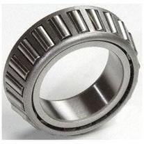 BCA - LM501349 - Differential Bearing - Part#: LM501349