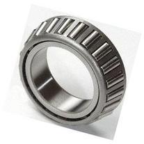 BCA - M804049 - Pinion Bearing - Part#: M804049