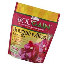 BOUGAIN 2lb Bag, Bougainvillea Fertilizer