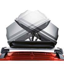 BMW 82-73-0-391-366 Roof Box 350