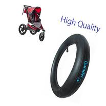 inner tube for BOB Strides stroller
