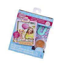 Baby Alive Super Snacks Treat Time Snack Pack  Baby Doll