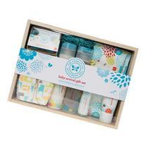Honest Baby Arrival Gift Set