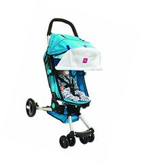 Babyrelax Universal Sun Shade for Strollers