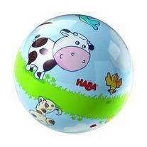 Ball Farm
