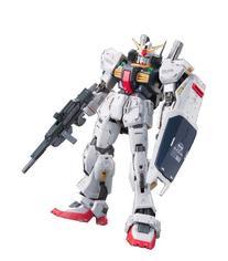 Bandai Hobby #08 RX-178 Gundam MK II  1/144, Real Grade