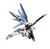 Bandai Hobby 1/144 HGCE Freedom Gundam Action Figure