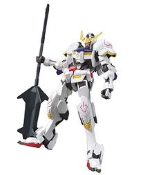 "Bandai Hobby HG Orphans Gundam Barbatos ""Gundam Iron-Blooded"