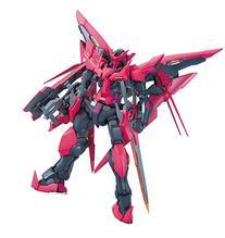 Bandai Hobby MG 1/100 Gundam Exia Dark Matter Model Kit