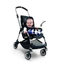 Bar That Fits the Bugaboo Bee, Bee Plus, Bee 3 & Bee 5
