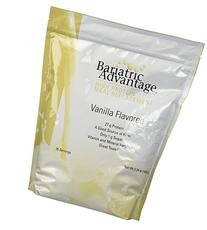 Bariatric Advantage - High Protein Meal Replacement -