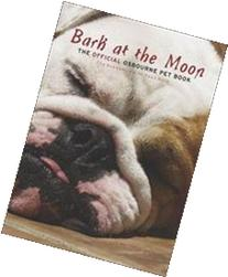 Bark at the Moon: The Official Osbourne Pet Book