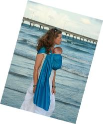 Beachfront Baby Sling - Original Water & Warm Weather