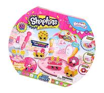 Beados Shopkins Tastee Bakery Activity Pack