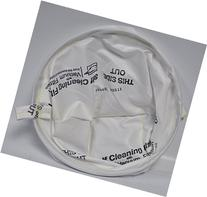 Beam 2725 Central Vacuum Inverted 11 Inch Filter Bag 110347