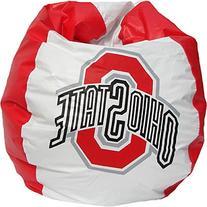 Bean Bag Boys Bean Bag, Ohio State Buckeyes