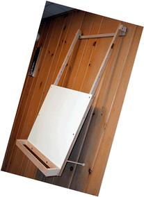 Beka Hanging Easel with Wood Art Tray