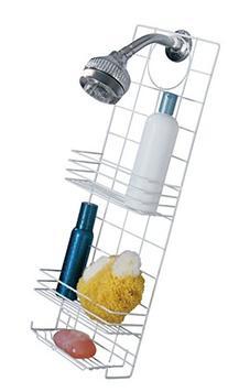 Better Houseware's Shower Caddy