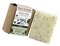 Biggs & Featherbelle - Koala Bar Handmade Natural Soap
