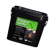 Biological Clarifier, 96 Packets