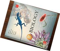 Biology: AP Edition