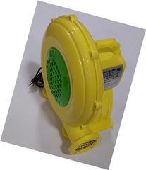 Blower Fan for Castle Bounce House & Structure - 4.2A 480W
