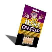Bone Cracker - For a Disgusting, Realistic Cracking Sound