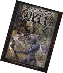 Book of the Wyld *OP