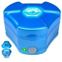 Brain-Pad UV / Ozone Sanitizing Case