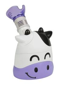 Briggs Healthcare Kid's Steam Margo Moo Cow Inhaler