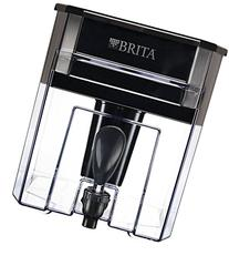 Brita 18 Cup UltraMax Water Dispenser with 1 Filter, BPA