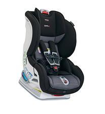 Britax USA Marathon ClickTight Convertible Car Seat, Verve