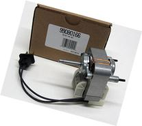 Broan Replacement Vent Fan Motor # 99080166, 1.4 amps, 3000