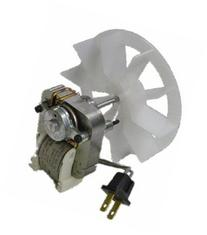Nutone 97012041 Broan Replacement Vent Fan Motor & Blower