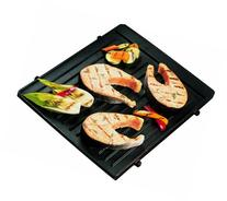 Broil King 11239 Exact Fit Griddle for Regal / Imperial