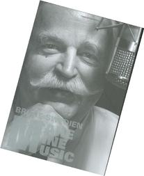 Bruce Swedien - Make Mine Music